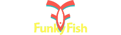 FunkyFish