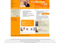 Treffpunktab50 Screenshot